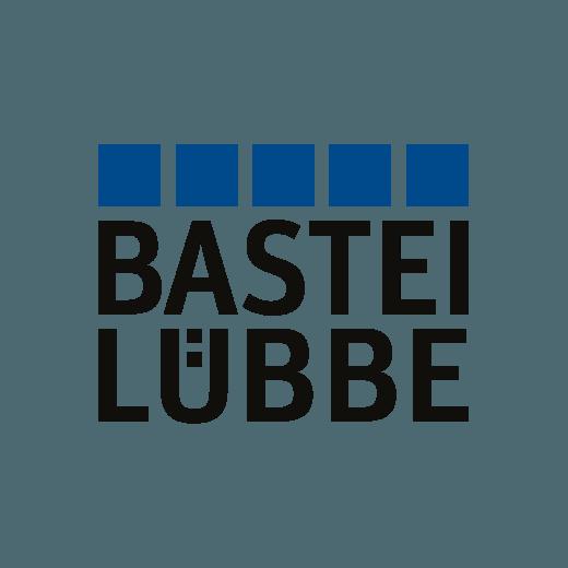 Bastei Luebbe