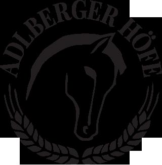 Adlberger Höfe