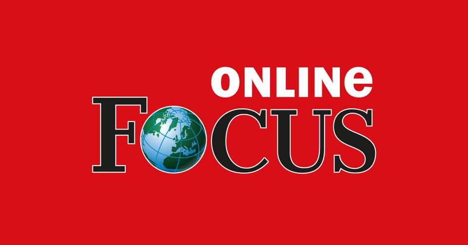 Fookus Online