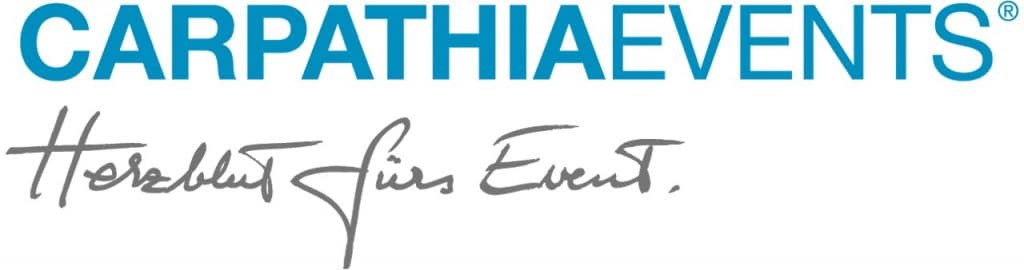 Carpathia Events