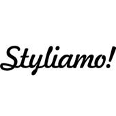 Styliamo
