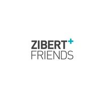 Zibert & Friends